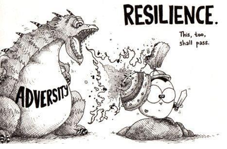 resilience-2i01xge.jpg