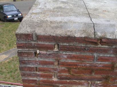 brick chimneys.png