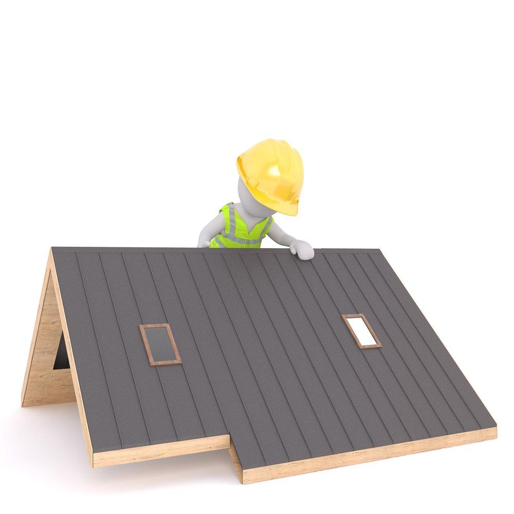 roof-2606330_1920.jpg