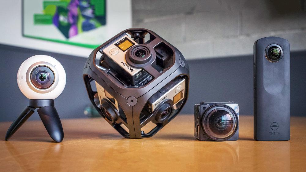 360-vr-cameras.jpg