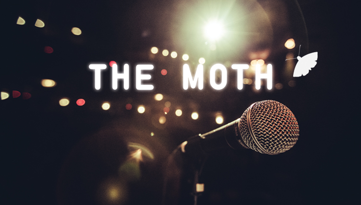 the moth 4.jpg