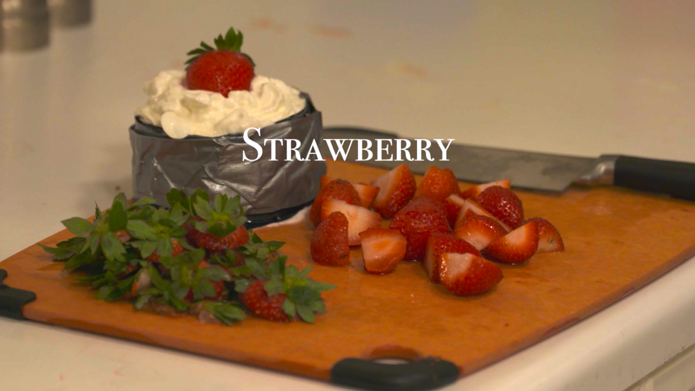 Strawberry2.png