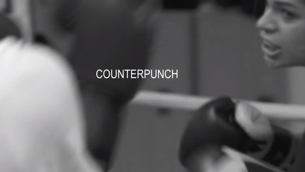 Counterpunch 4.png
