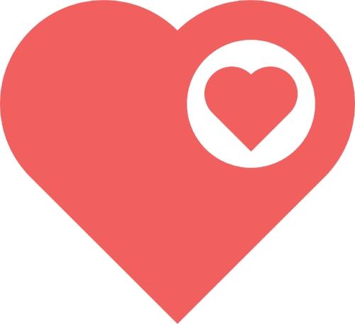 CYWM Heart RGB.jpg