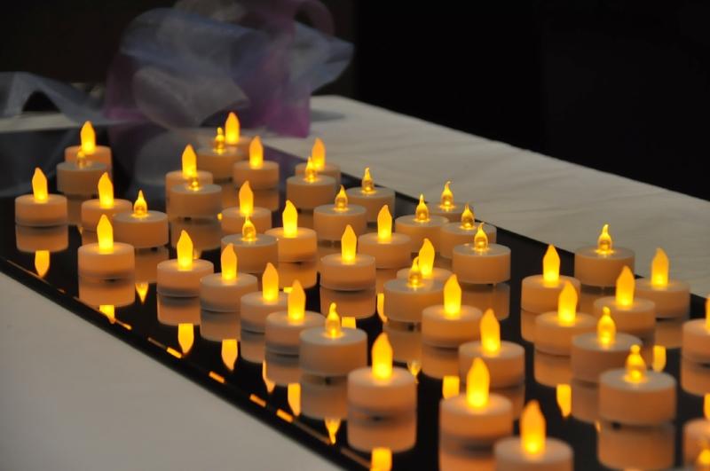 61891-candles 2.JPG