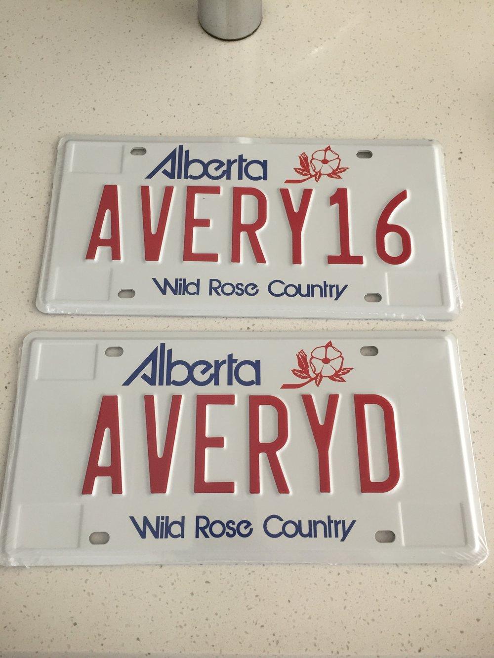 Avery plates.JPG