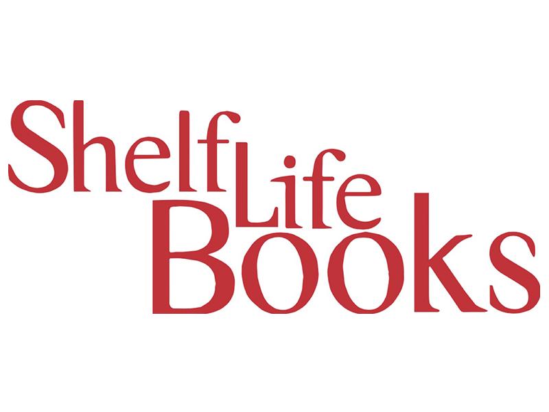 Shelf-Life-Books.png