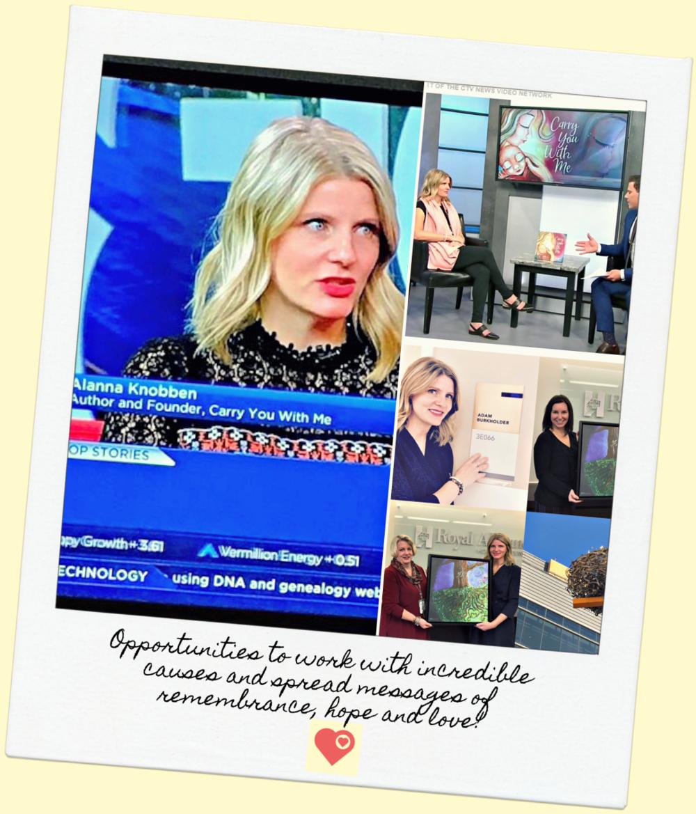 CYWM 1 year anniversary - news and hospital.png
