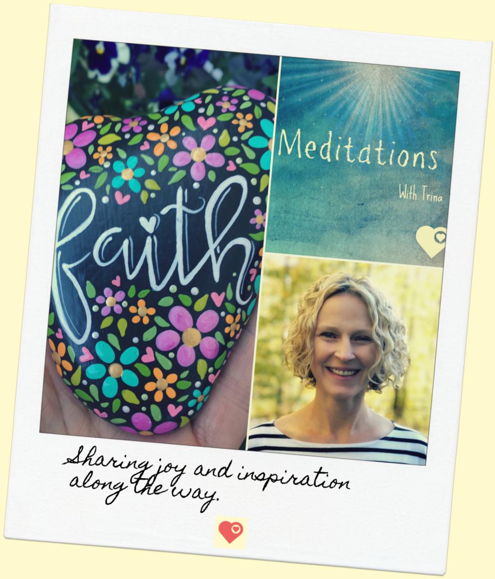 CYWM 1 year anniversary - Meditations.png