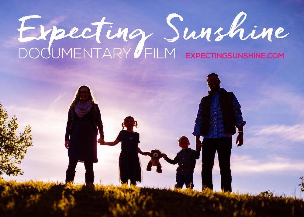 Alexis Marie Chute family Expecting Sunshine doc film 1.jpg