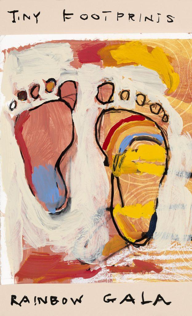 Tiny-Footprints-Logo-624x1024.jpg