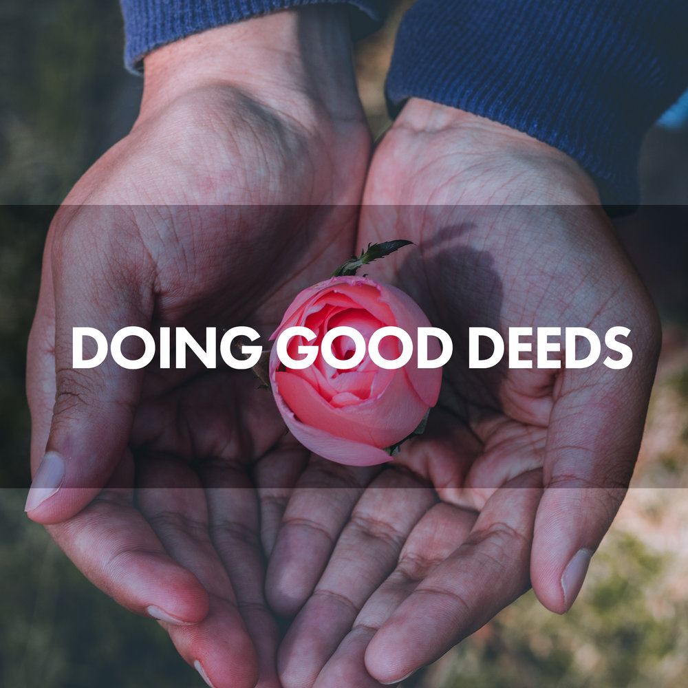 4_Doing good deeds.jpg