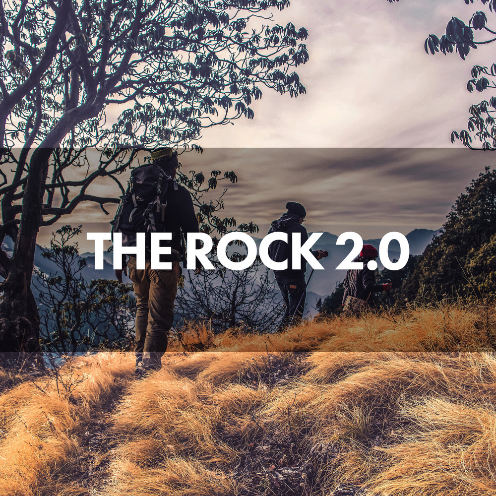 6- The Rock 2.jpg