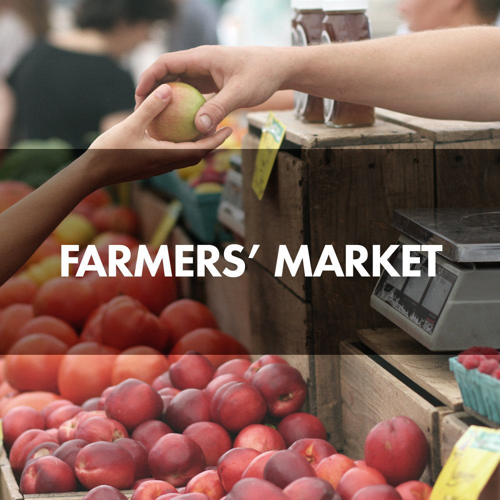 9- Farmers Market.jpg