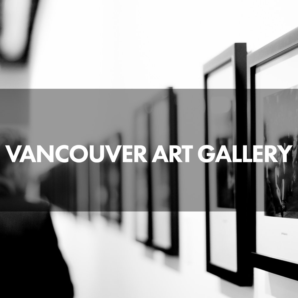 7- Art Gallery.jpg