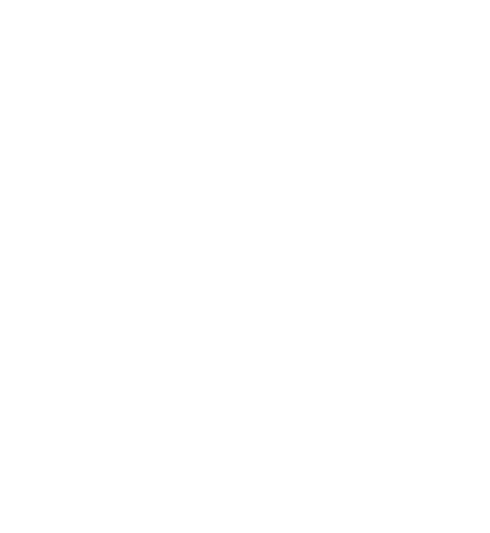 Q2B: Quantum Computing for Business