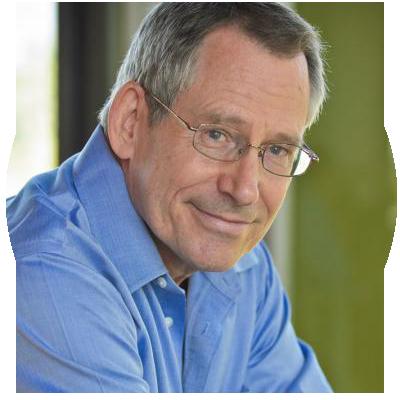 <b>John Preskill</b><br>Keynote Speaker,<br>California Institute<br>of Technology