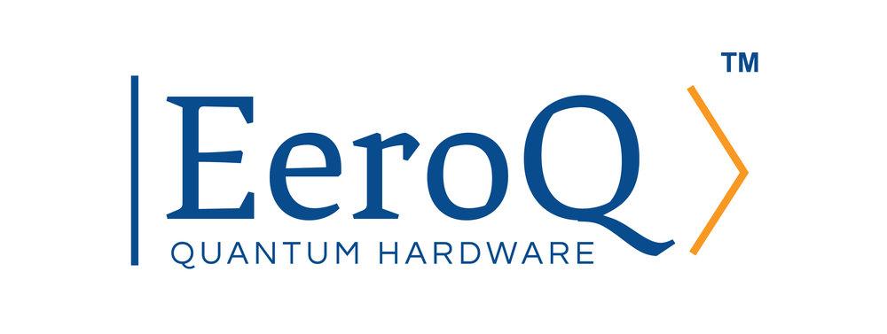 EeroQ-03.jpg