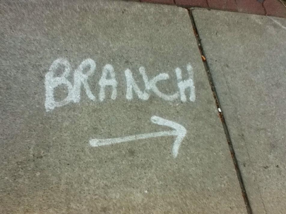 branchww.JPG