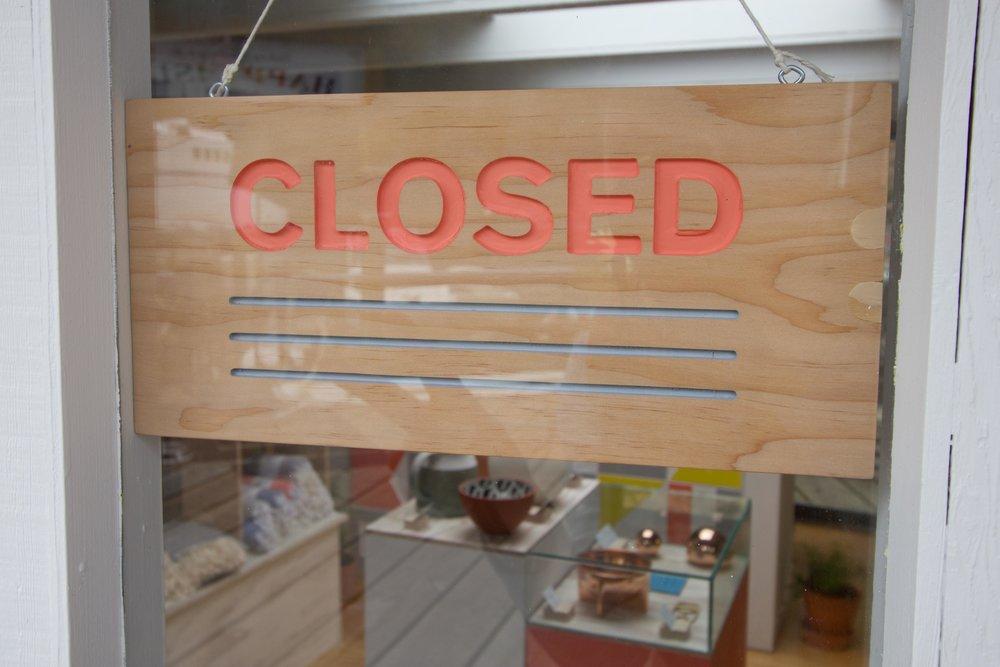 closedsign-1.jpg