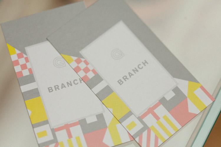 Branch01_card.jpg
