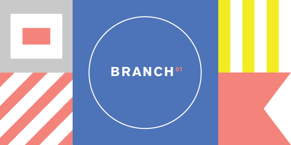 branch01_02.png