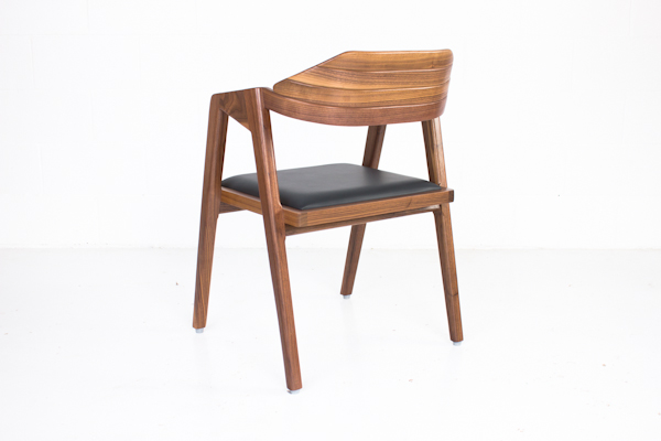 GAMLA_S2 Dining Chair_Walnut-13.jpg