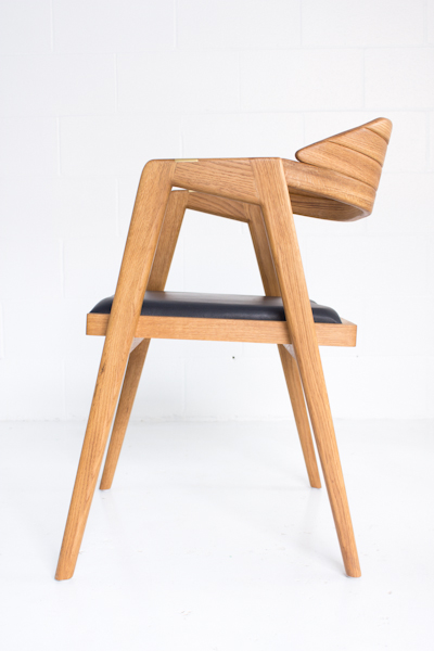 Gamla_S2 Chair_Oak-1.jpg