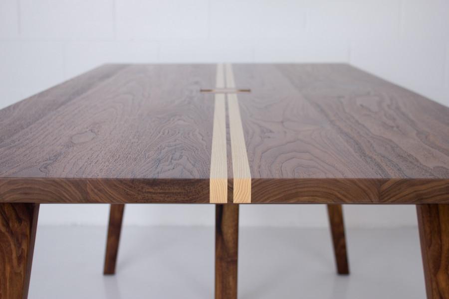 Gamla_T4_Table-8.jpg