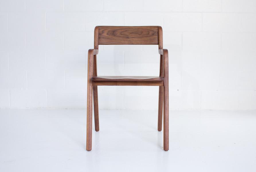 Gamla_S4_Dining_Chair-2.jpg