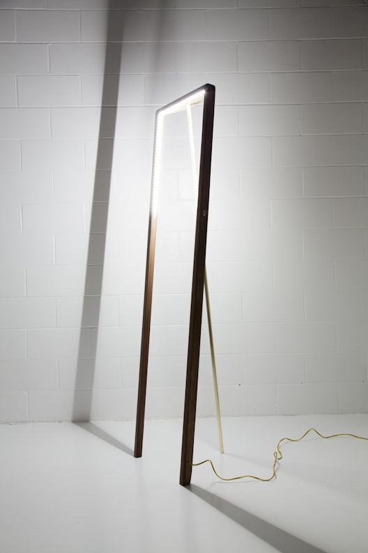 L1_Floor_Lamp-3_2048x2048.jpg