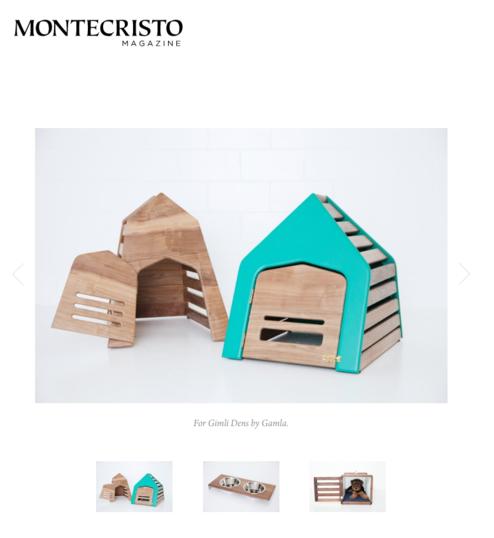 MONTECRISTO_Dec14_grande.png