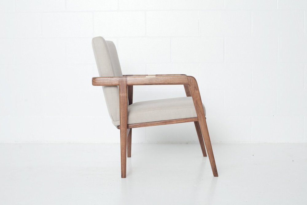 S3_Lounge_Chair-2_2048x2048.jpg