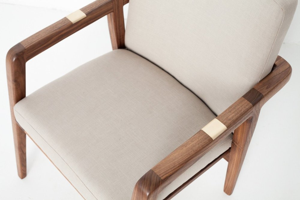 S3_Lounge_Chair-6_2048x2048.jpg