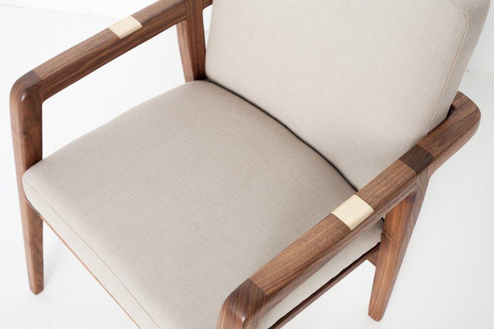 S3_Lounge_Chair-6_2048x2048.jpg