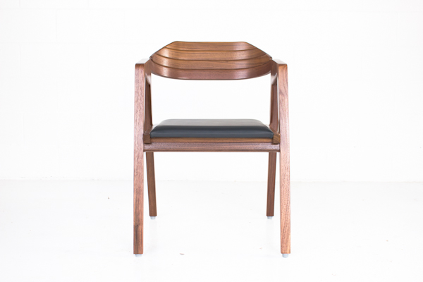 GAMLA_S2 Dining Chair_Walnut-17.jpg