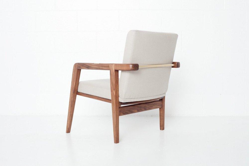 S3_Lounge_Chair-3_2048x2048.jpg