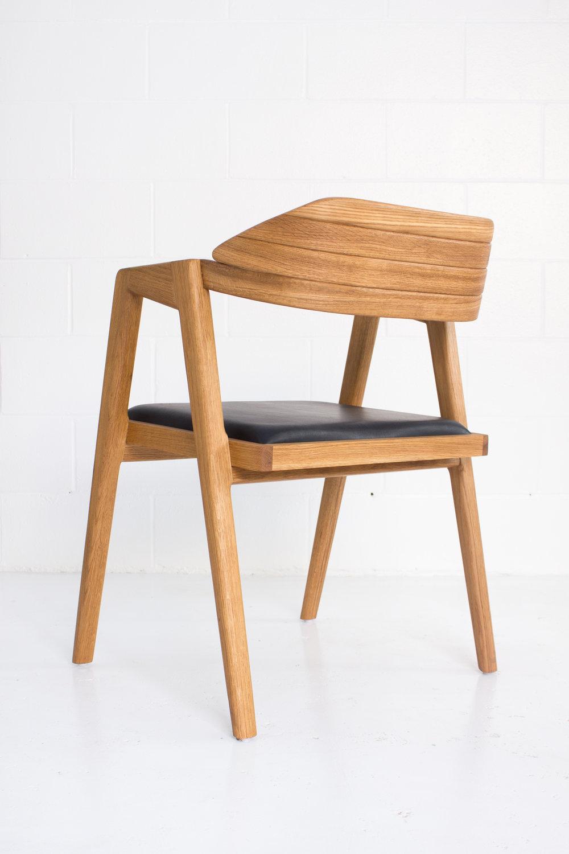 Gamla_S2 Chair_Oak-5.jpg