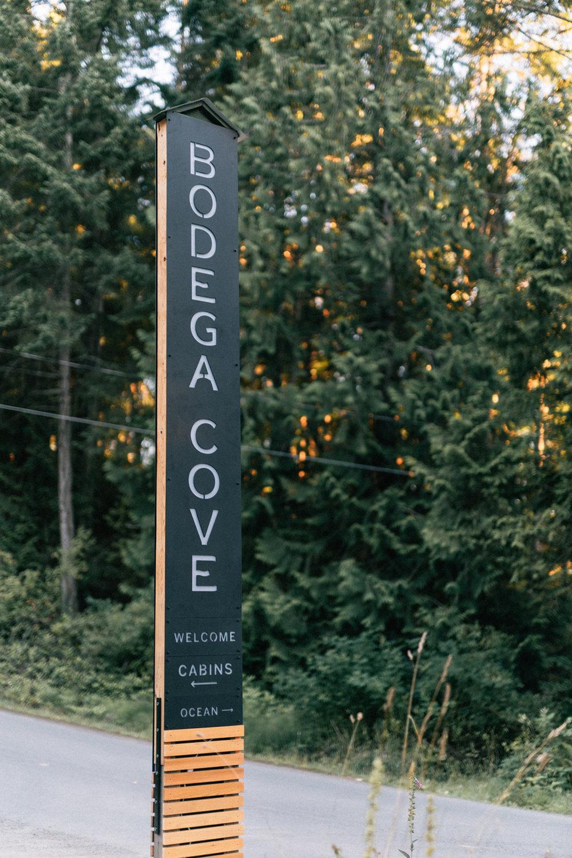 BodegaCove_Selects-311.jpg