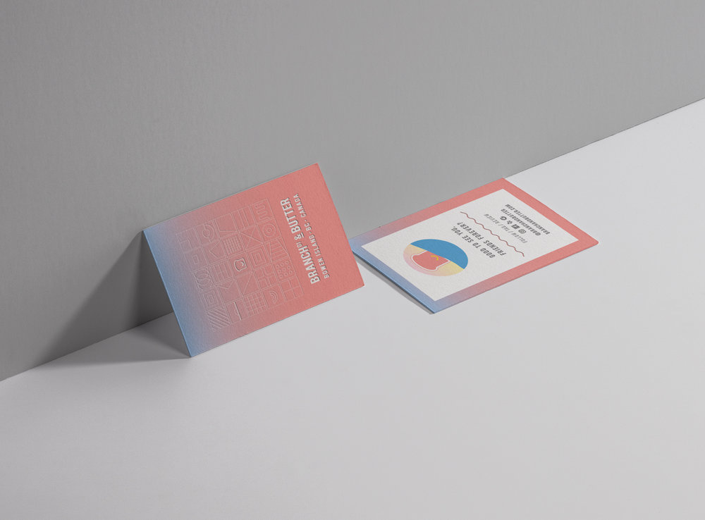 BranchandButterShop-Card.jpg