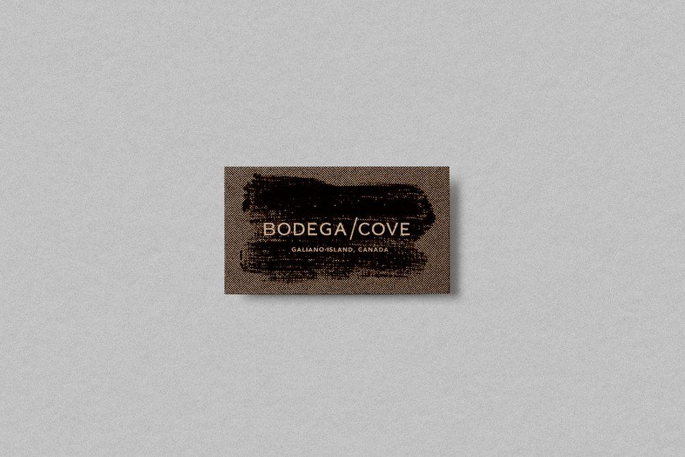BodegaCoveBusinessCard2.jpg