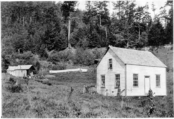Galiano_Cabin.jpg