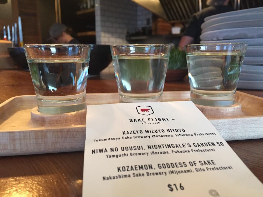 Sake-Tasting-flight-from-Kuma-Tofino.jpg