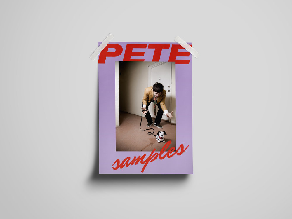 PeteSamplesPoster.jpg