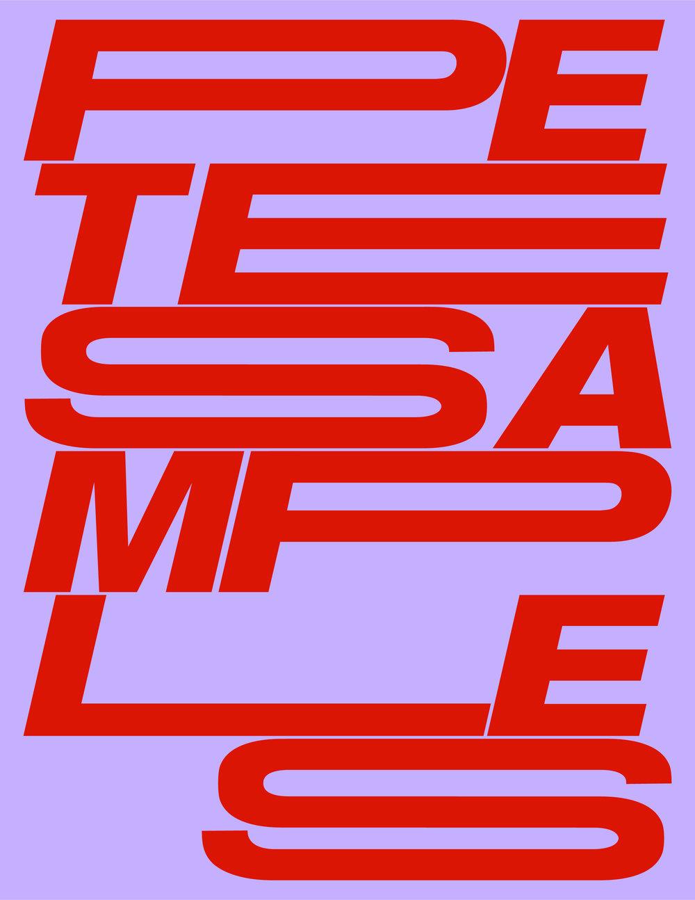 PeteSamplesPoster4.jpg