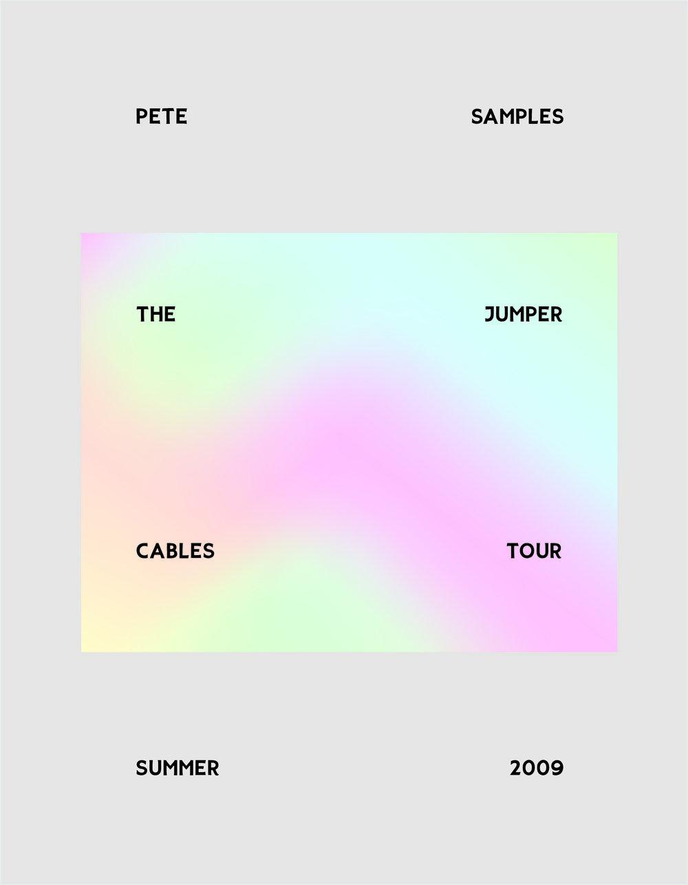 PeteSamplesPoster6.jpg