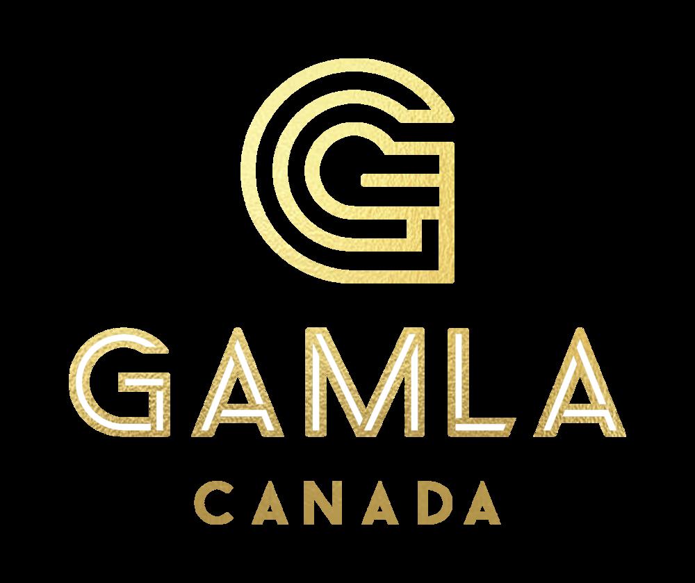 Gamla_Logo_Gold-Foil.png