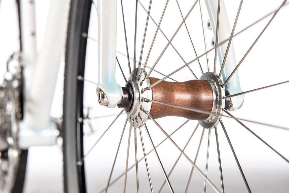 cyclesed_pbe2016-6.jpg