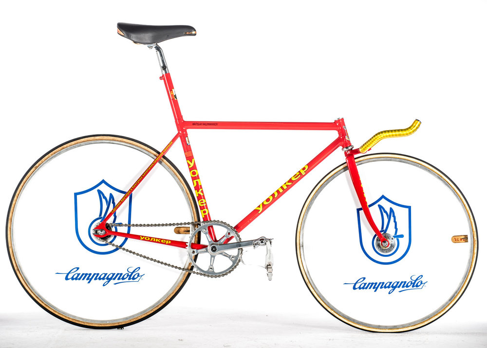 donwalkerfunnybike1.jpg