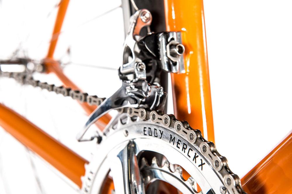 Merckx Horton Kids 3.jpg